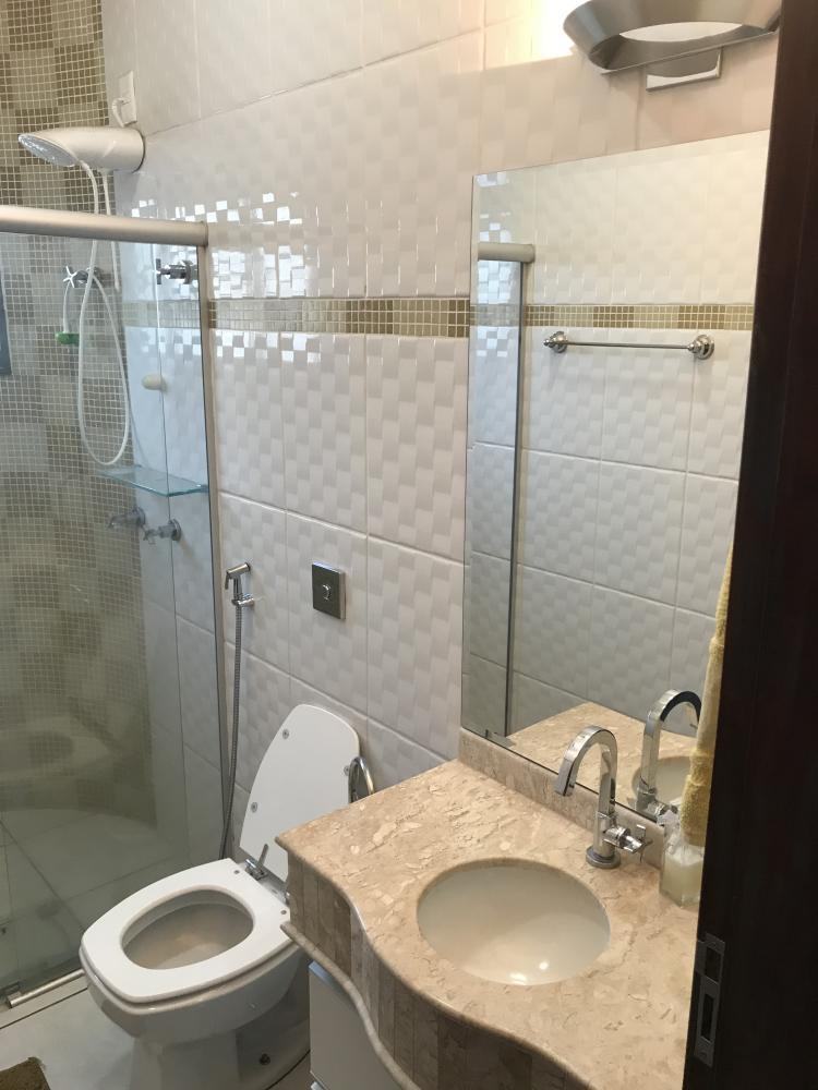 Comprar Casa / Padrão em São José do Rio Preto R$ 580.000,00 - Foto 14