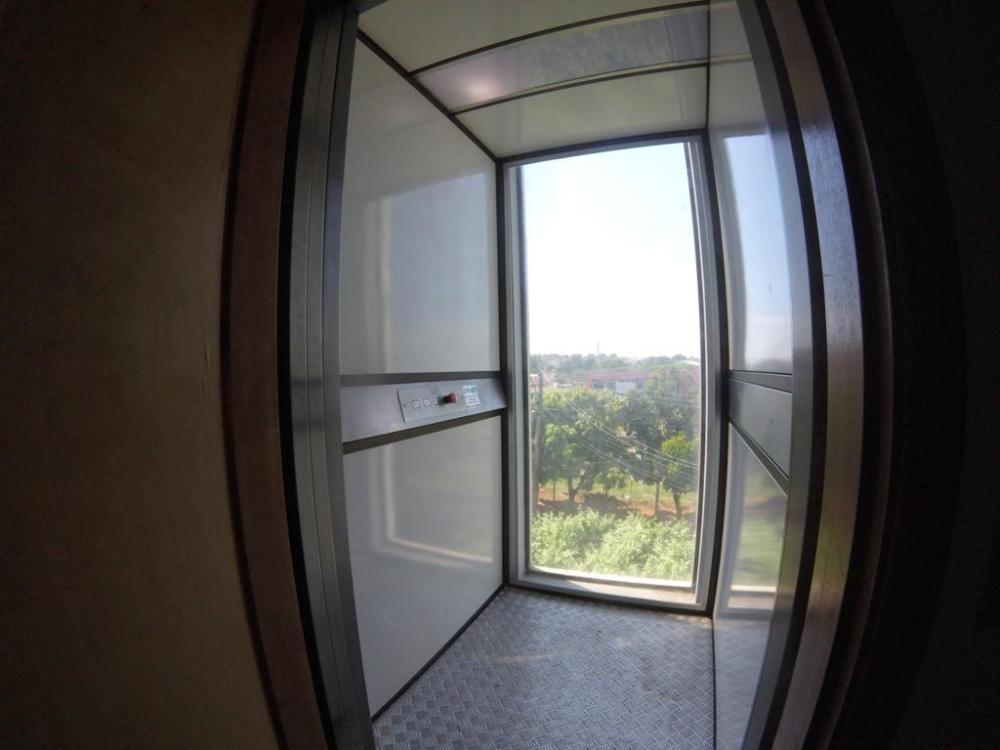 Alugar Comercial / Salão em São José do Rio Preto R$ 5.000,00 - Foto 7