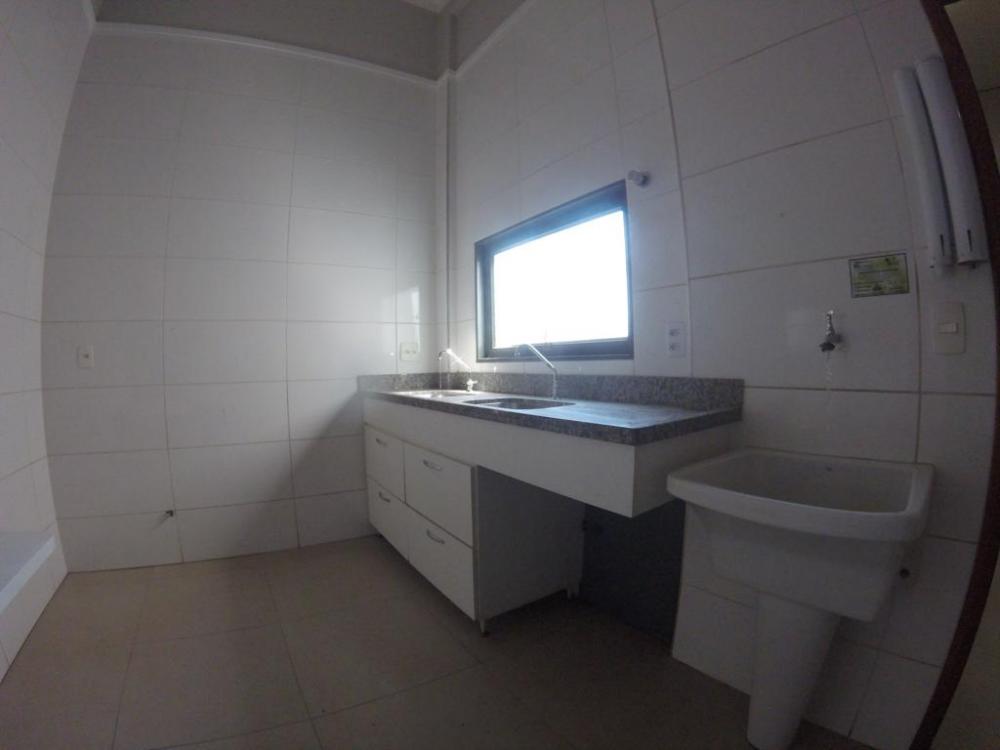 Alugar Comercial / Salão em São José do Rio Preto R$ 5.000,00 - Foto 10