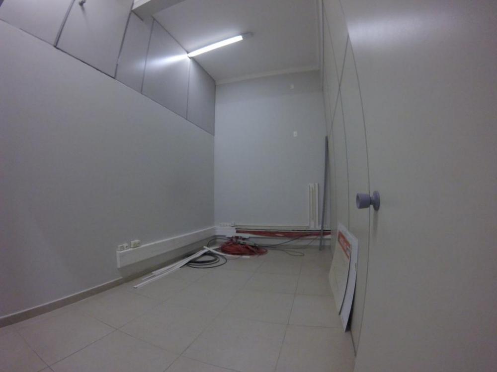 Alugar Comercial / Salão em São José do Rio Preto R$ 5.000,00 - Foto 14