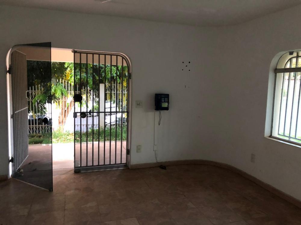 Sao Jose do Rio Preto Casa Venda R$1.200.000,00 4 Dormitorios 1 Suite Area do terreno 372.00m2 Area construida 420.00m2