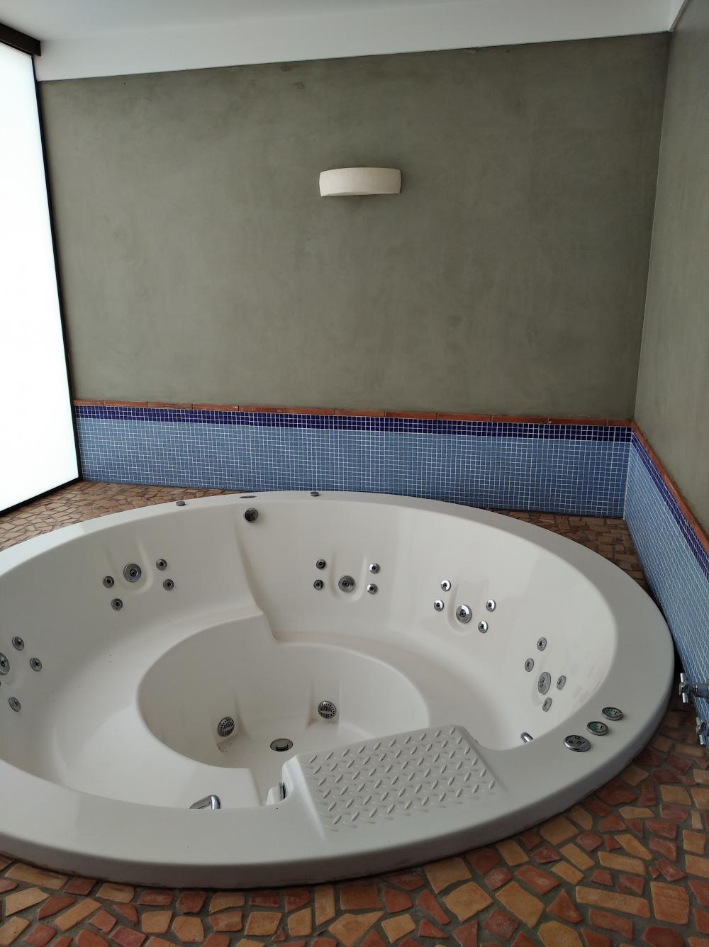 Comprar Casa / Condomínio em São José do Rio Preto apenas R$ 2.600.000,00 - Foto 56