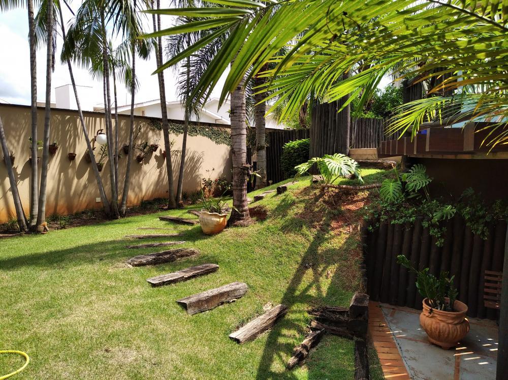 Comprar Casa / Condomínio em São José do Rio Preto apenas R$ 2.600.000,00 - Foto 23