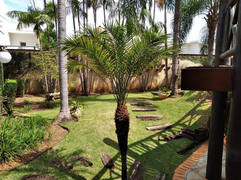 Comprar Casa / Condomínio em São José do Rio Preto apenas R$ 2.600.000,00 - Foto 24