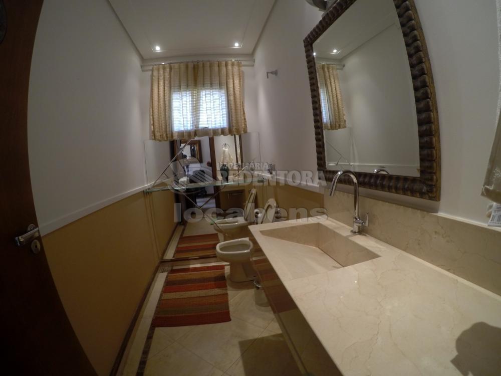 Comprar Casa / Condomínio em São José do Rio Preto apenas R$ 2.600.000,00 - Foto 12