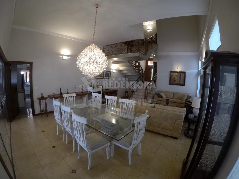 Comprar Casa / Condomínio em São José do Rio Preto apenas R$ 2.600.000,00 - Foto 14