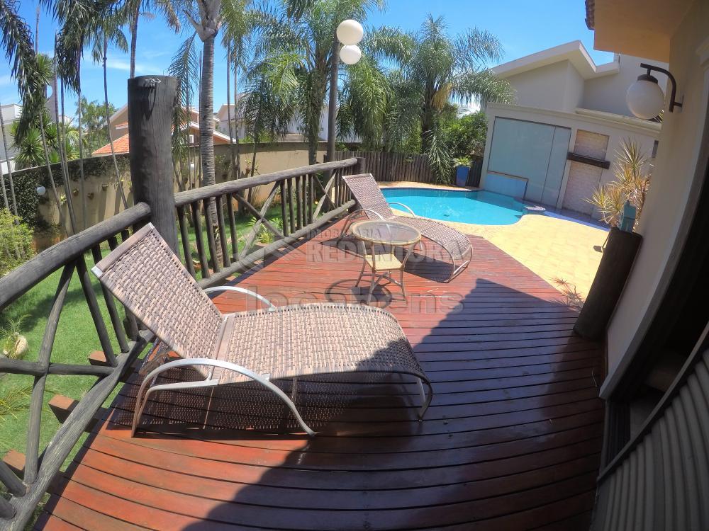 Comprar Casa / Condomínio em São José do Rio Preto apenas R$ 2.600.000,00 - Foto 20