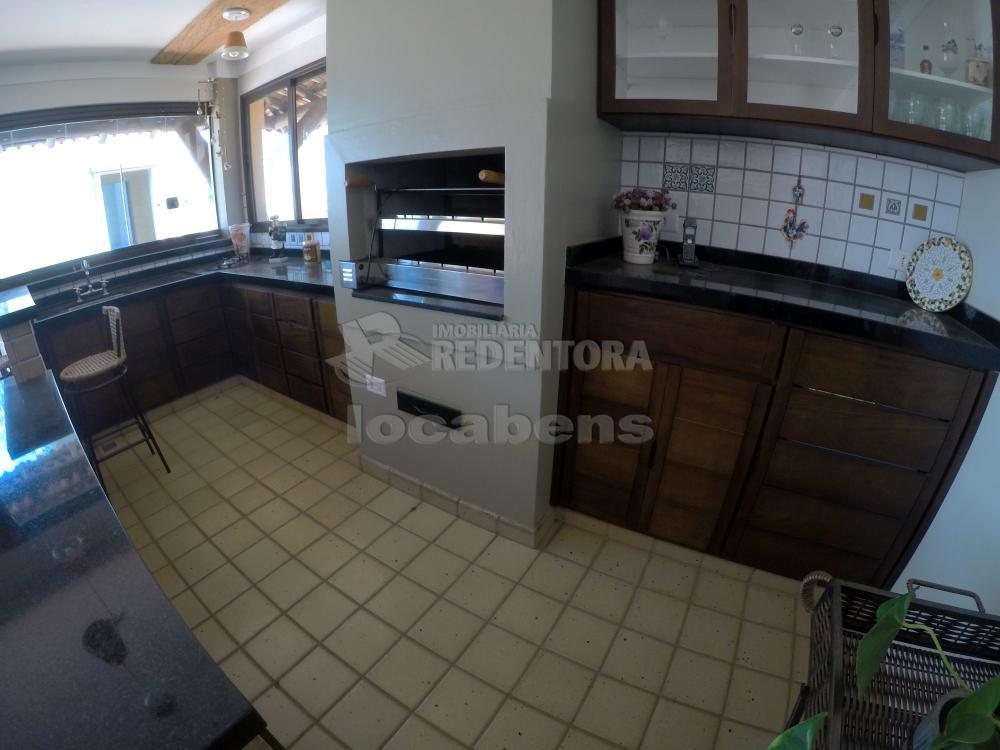 Comprar Casa / Condomínio em São José do Rio Preto apenas R$ 2.600.000,00 - Foto 29