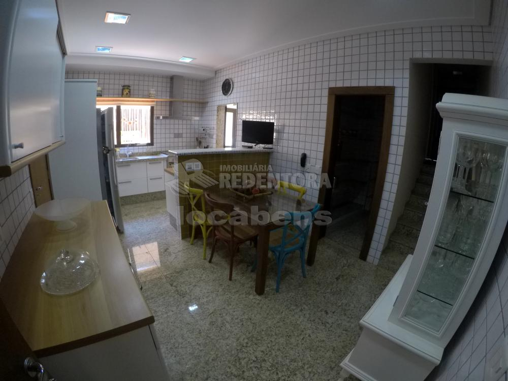 Comprar Casa / Condomínio em São José do Rio Preto apenas R$ 2.600.000,00 - Foto 32