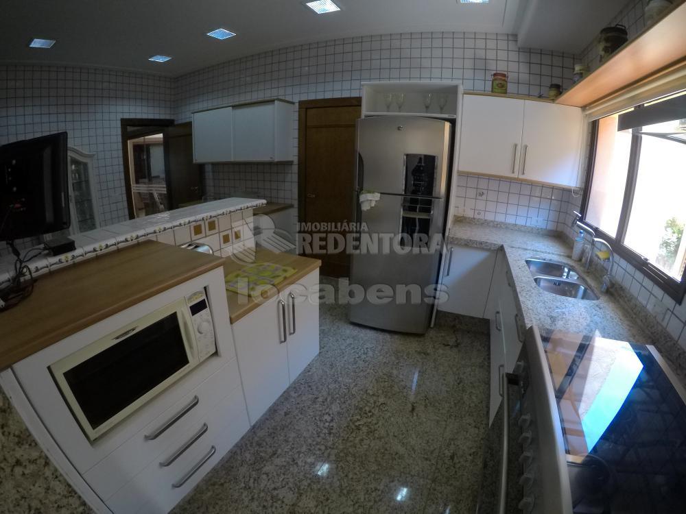 Comprar Casa / Condomínio em São José do Rio Preto apenas R$ 2.600.000,00 - Foto 33