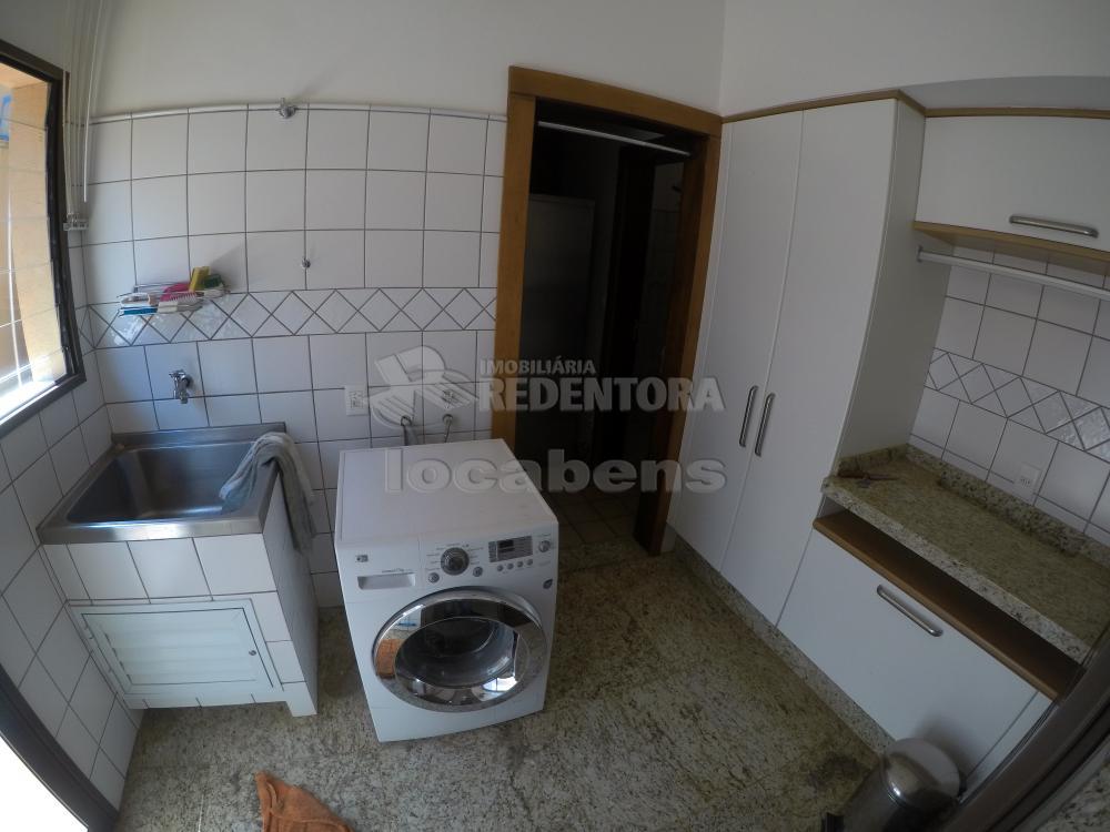 Comprar Casa / Condomínio em São José do Rio Preto apenas R$ 2.600.000,00 - Foto 34