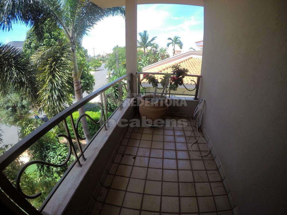 Comprar Casa / Condomínio em São José do Rio Preto apenas R$ 2.600.000,00 - Foto 38