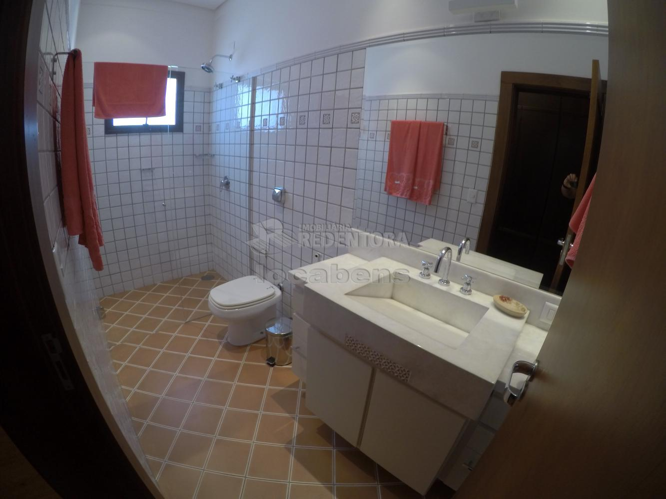 Comprar Casa / Condomínio em São José do Rio Preto apenas R$ 2.600.000,00 - Foto 40