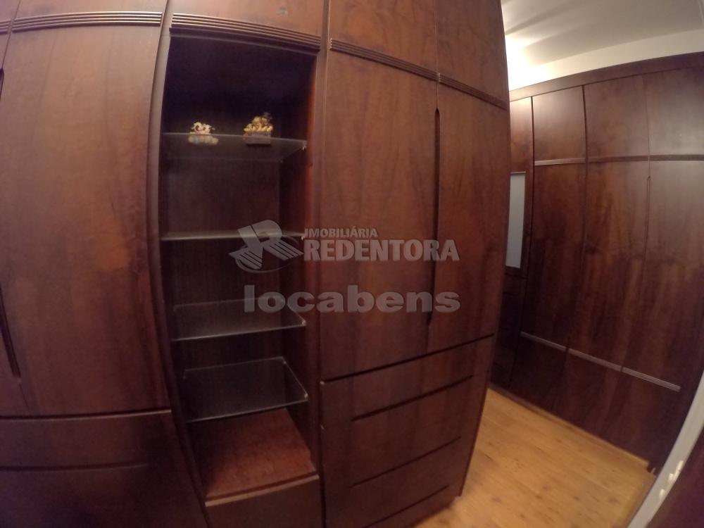 Comprar Casa / Condomínio em São José do Rio Preto apenas R$ 2.600.000,00 - Foto 41