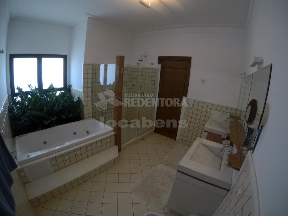 Comprar Casa / Condomínio em São José do Rio Preto apenas R$ 2.600.000,00 - Foto 45