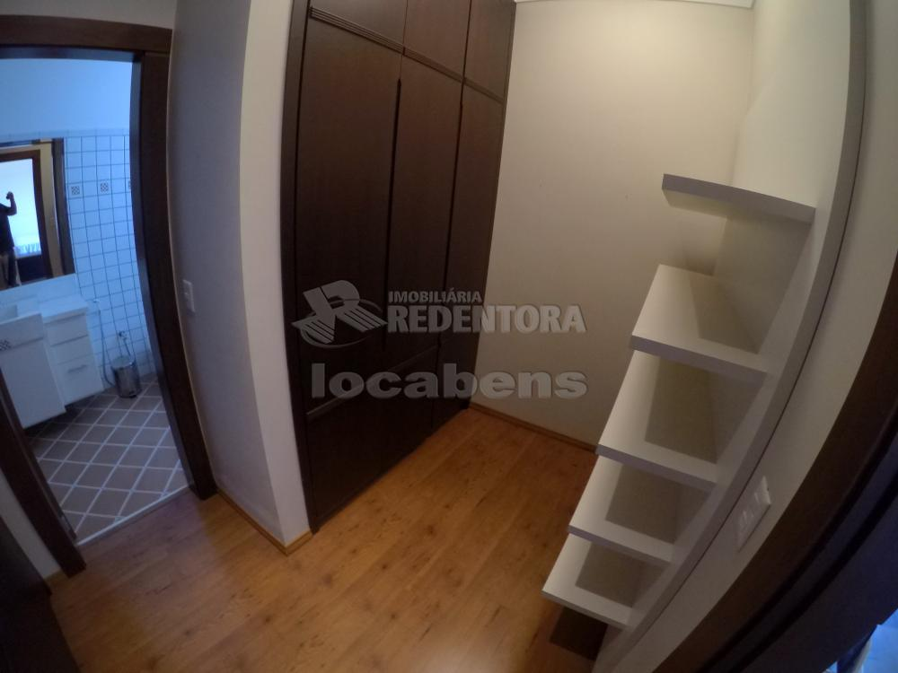 Comprar Casa / Condomínio em São José do Rio Preto apenas R$ 2.600.000,00 - Foto 44