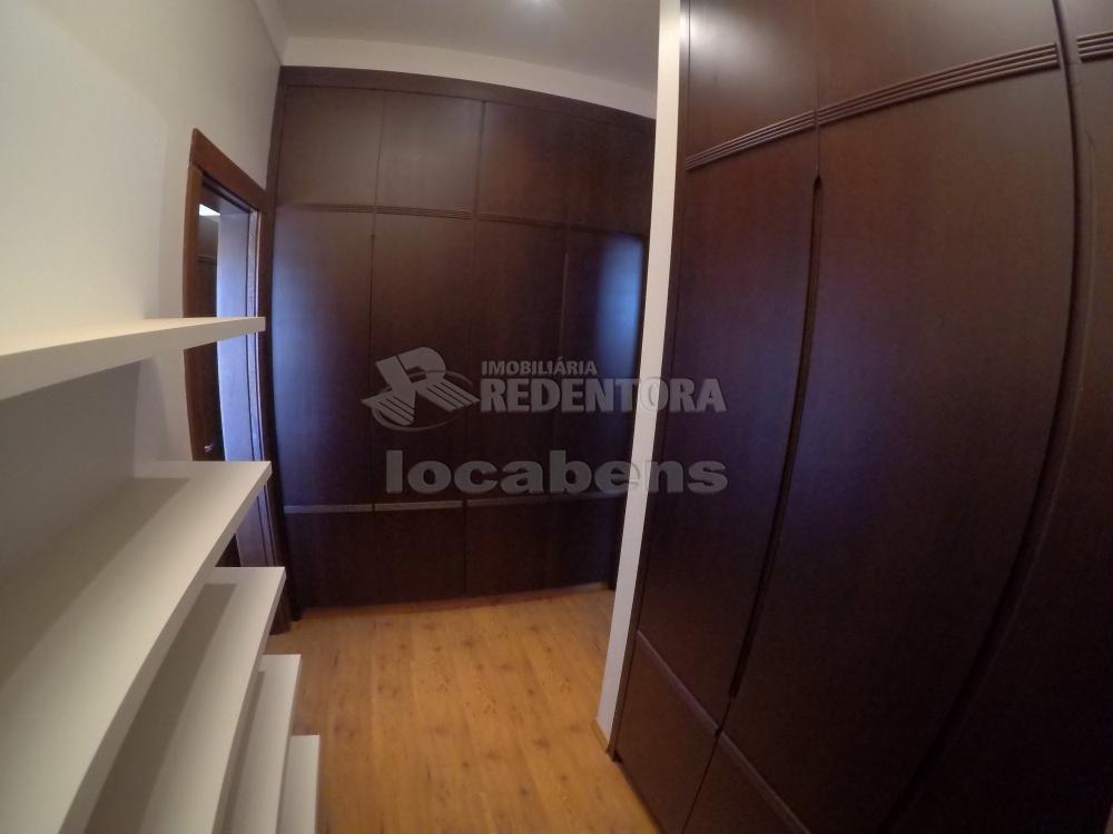 Comprar Casa / Condomínio em São José do Rio Preto apenas R$ 2.600.000,00 - Foto 43