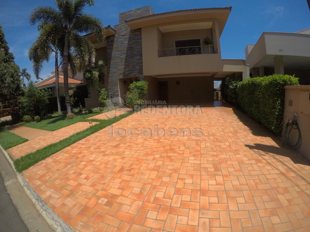 Comprar Casa / Condomínio em São José do Rio Preto apenas R$ 2.600.000,00 - Foto 48