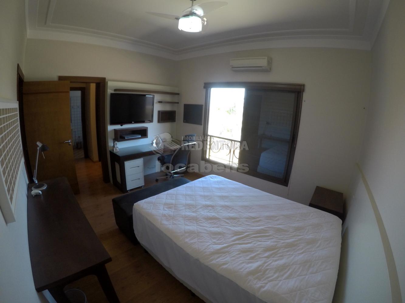 Comprar Casa / Condomínio em São José do Rio Preto apenas R$ 2.600.000,00 - Foto 50