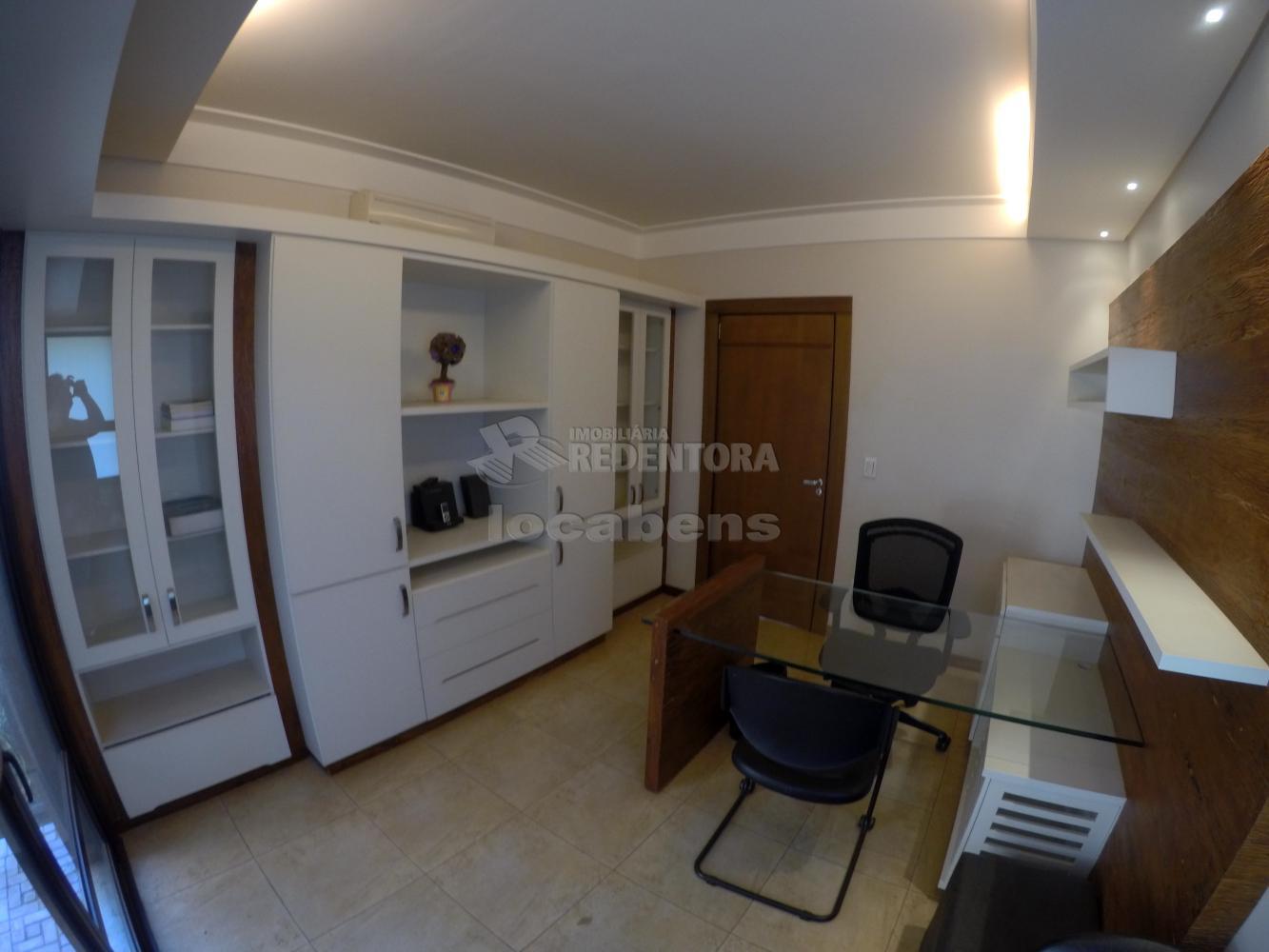 Comprar Casa / Condomínio em São José do Rio Preto apenas R$ 2.600.000,00 - Foto 6