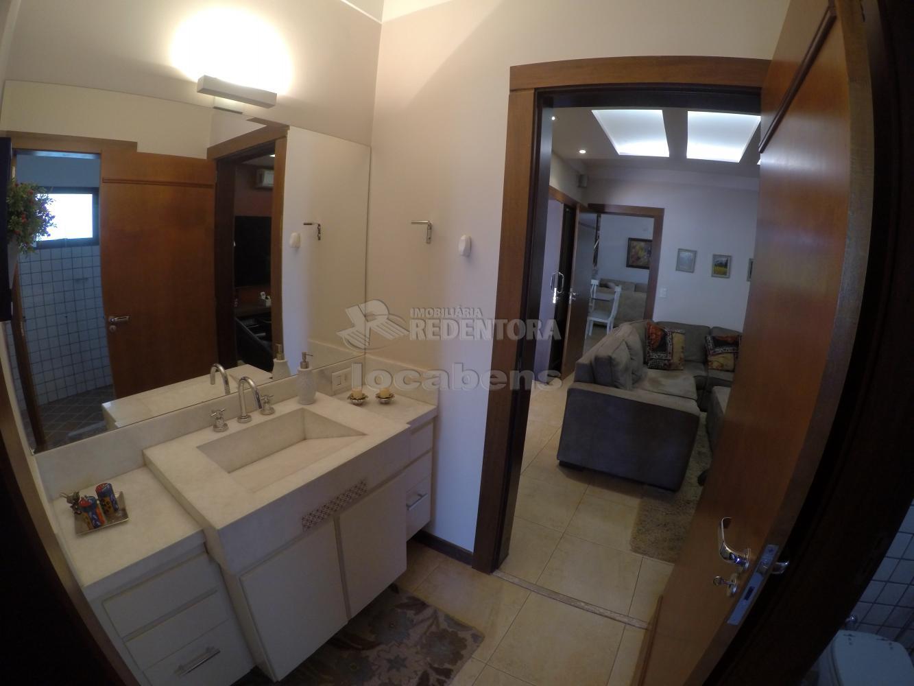 Comprar Casa / Condomínio em São José do Rio Preto apenas R$ 2.600.000,00 - Foto 52