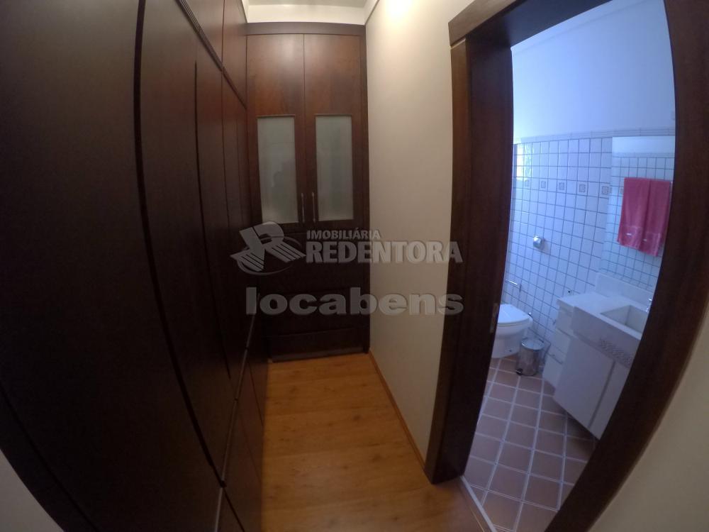 Comprar Casa / Condomínio em São José do Rio Preto apenas R$ 2.600.000,00 - Foto 54