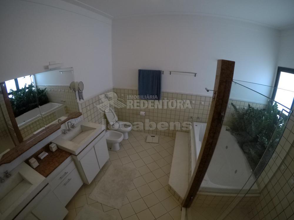 Comprar Casa / Condomínio em São José do Rio Preto apenas R$ 2.600.000,00 - Foto 57