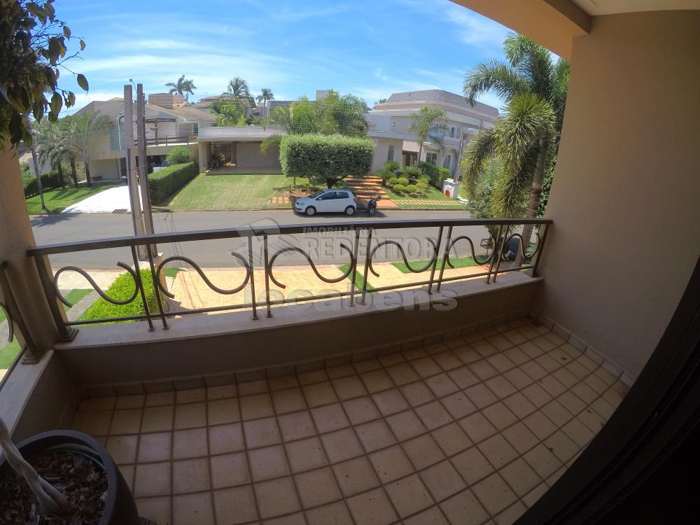 Comprar Casa / Condomínio em São José do Rio Preto apenas R$ 2.600.000,00 - Foto 11