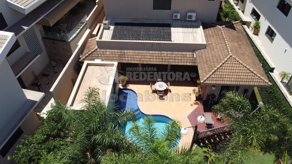 Comprar Casa / Condomínio em São José do Rio Preto apenas R$ 2.600.000,00 - Foto 3