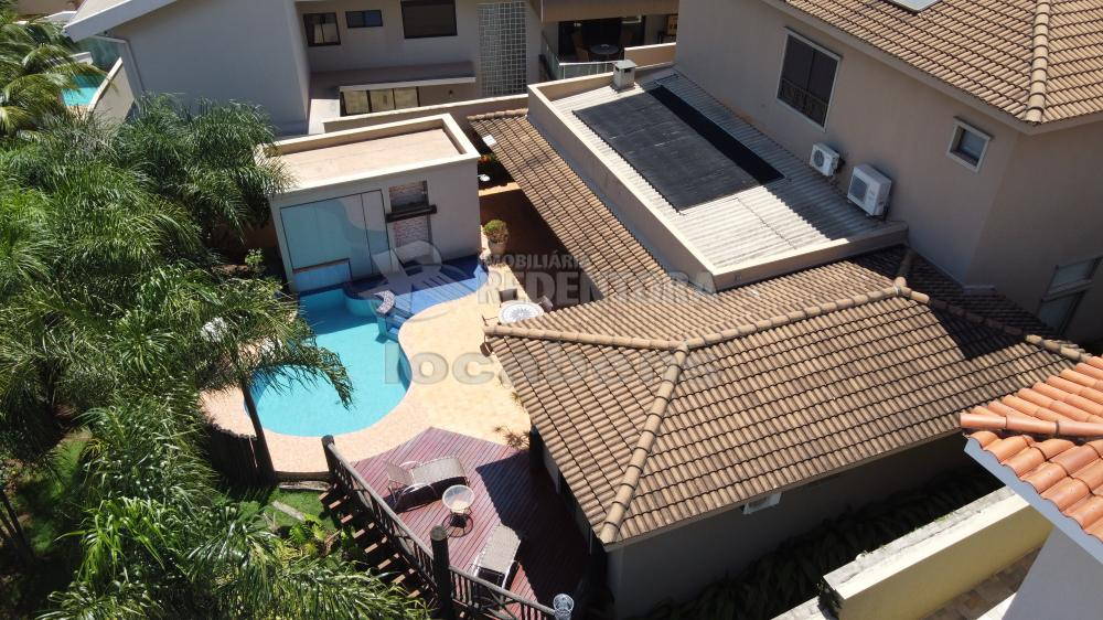Comprar Casa / Condomínio em São José do Rio Preto apenas R$ 2.600.000,00 - Foto 65