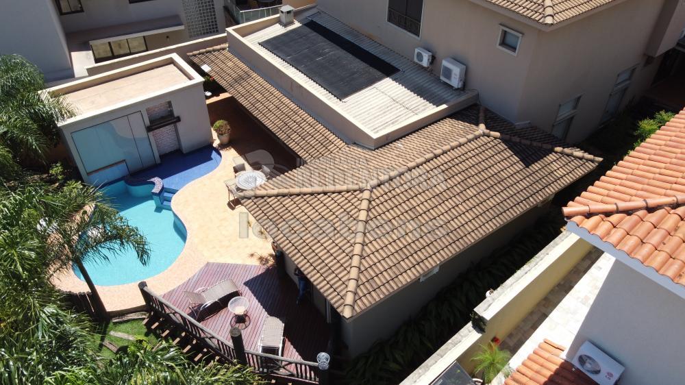 Comprar Casa / Condomínio em São José do Rio Preto apenas R$ 2.600.000,00 - Foto 4