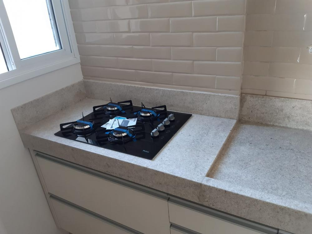 Alugar Apartamento / Padrão em São José do Rio Preto apenas R$ 1.600,00 - Foto 2