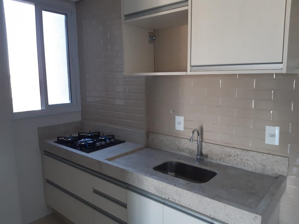 Alugar Apartamento / Padrão em São José do Rio Preto apenas R$ 1.600,00 - Foto 3