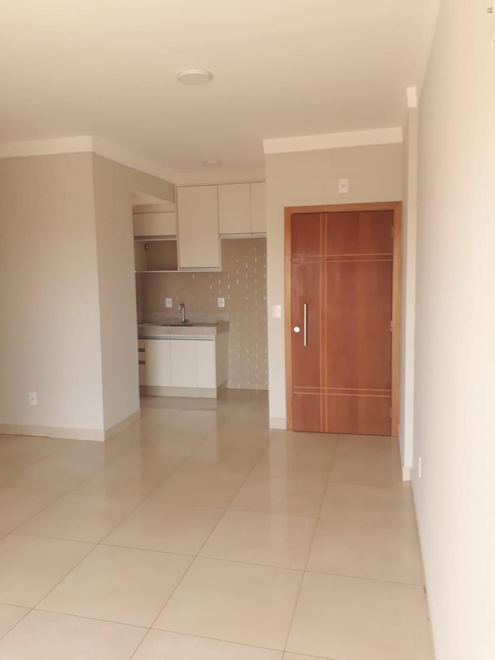 Alugar Apartamento / Padrão em São José do Rio Preto apenas R$ 1.600,00 - Foto 9