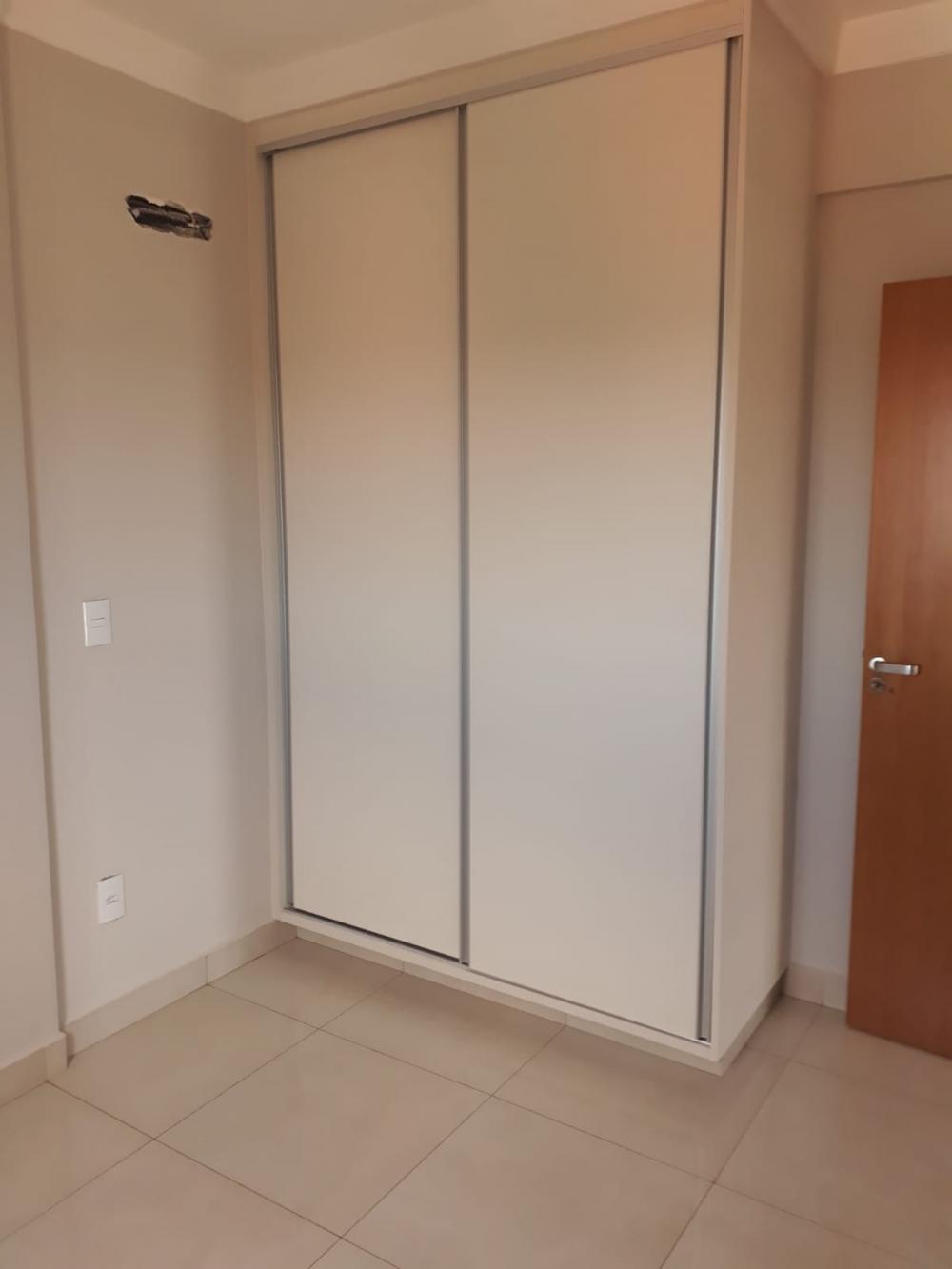Alugar Apartamento / Padrão em São José do Rio Preto apenas R$ 1.600,00 - Foto 15