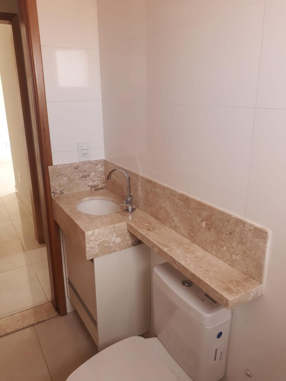Alugar Apartamento / Padrão em São José do Rio Preto apenas R$ 1.600,00 - Foto 18