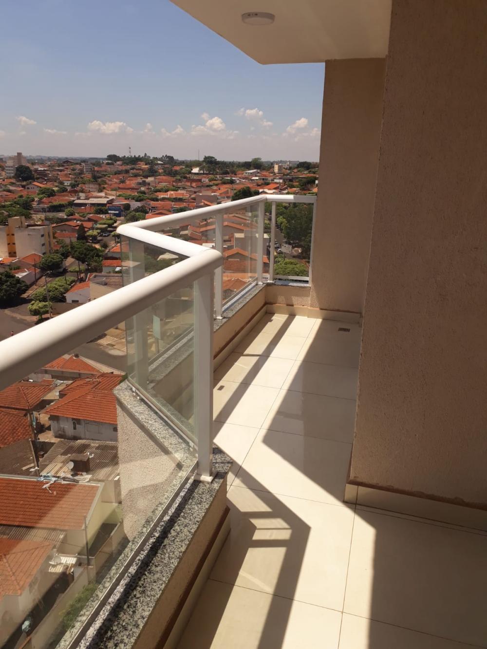 Alugar Apartamento / Padrão em São José do Rio Preto apenas R$ 1.600,00 - Foto 20