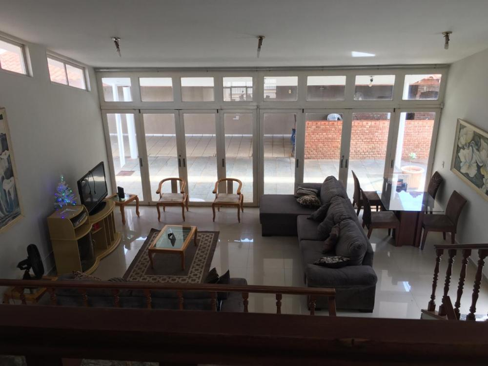 Sao Jose do Rio Preto Casa Venda R$750.000,00 3 Dormitorios 1 Suite Area do terreno 450.00m2 Area construida 405.00m2