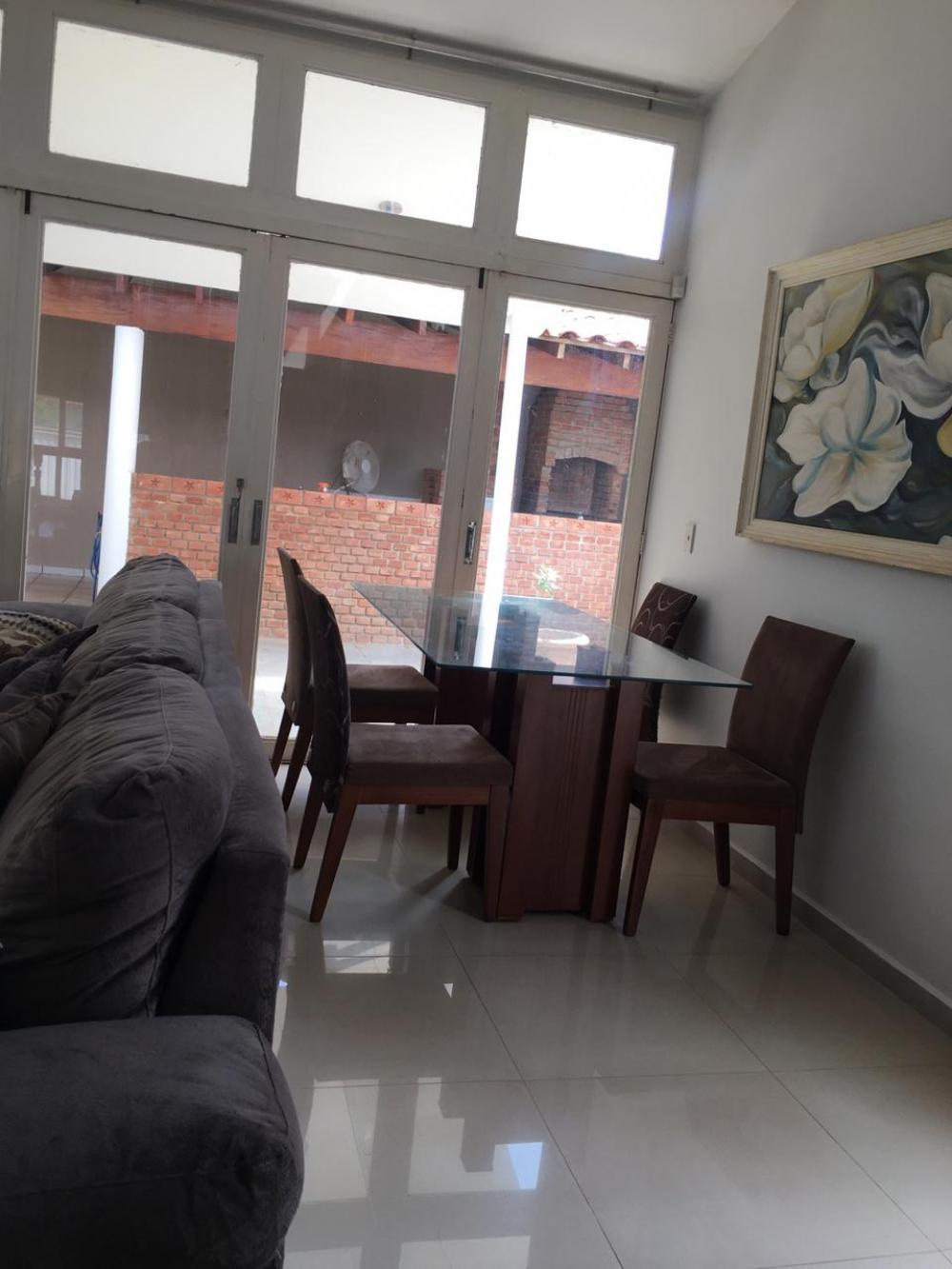 Comprar Casa / Padrão em São José do Rio Preto R$ 780.000,00 - Foto 3