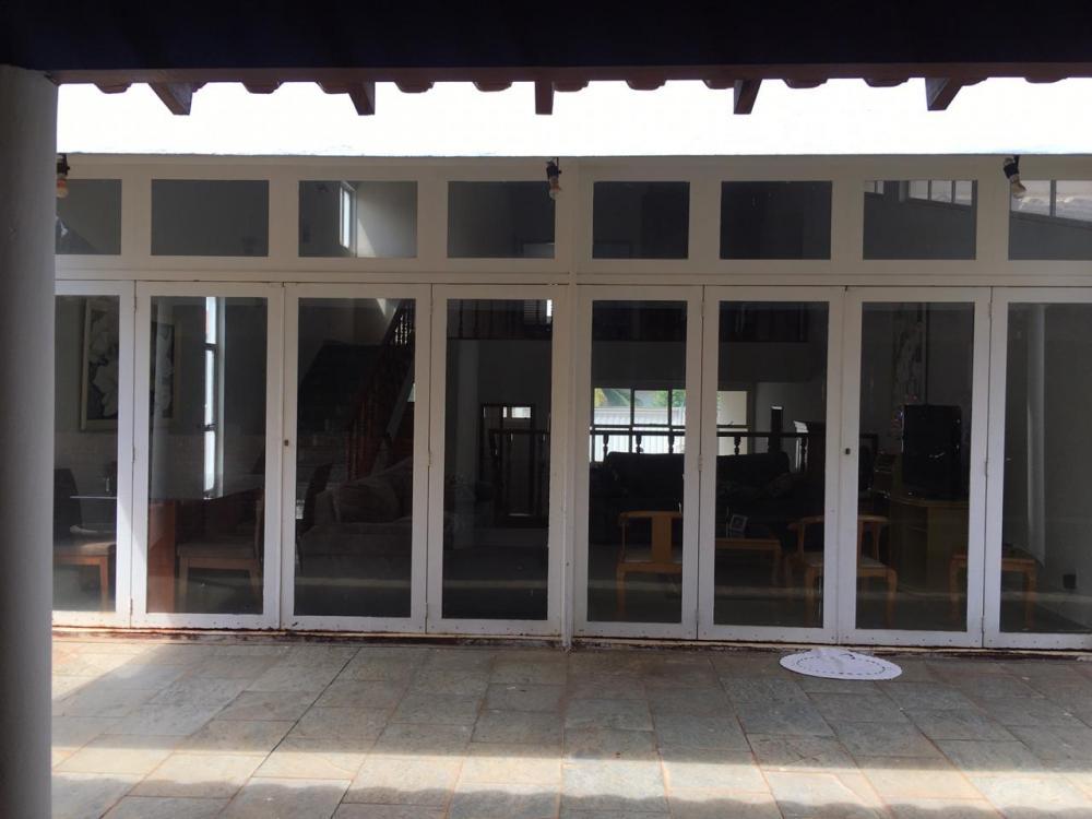 Comprar Casa / Padrão em São José do Rio Preto R$ 780.000,00 - Foto 15