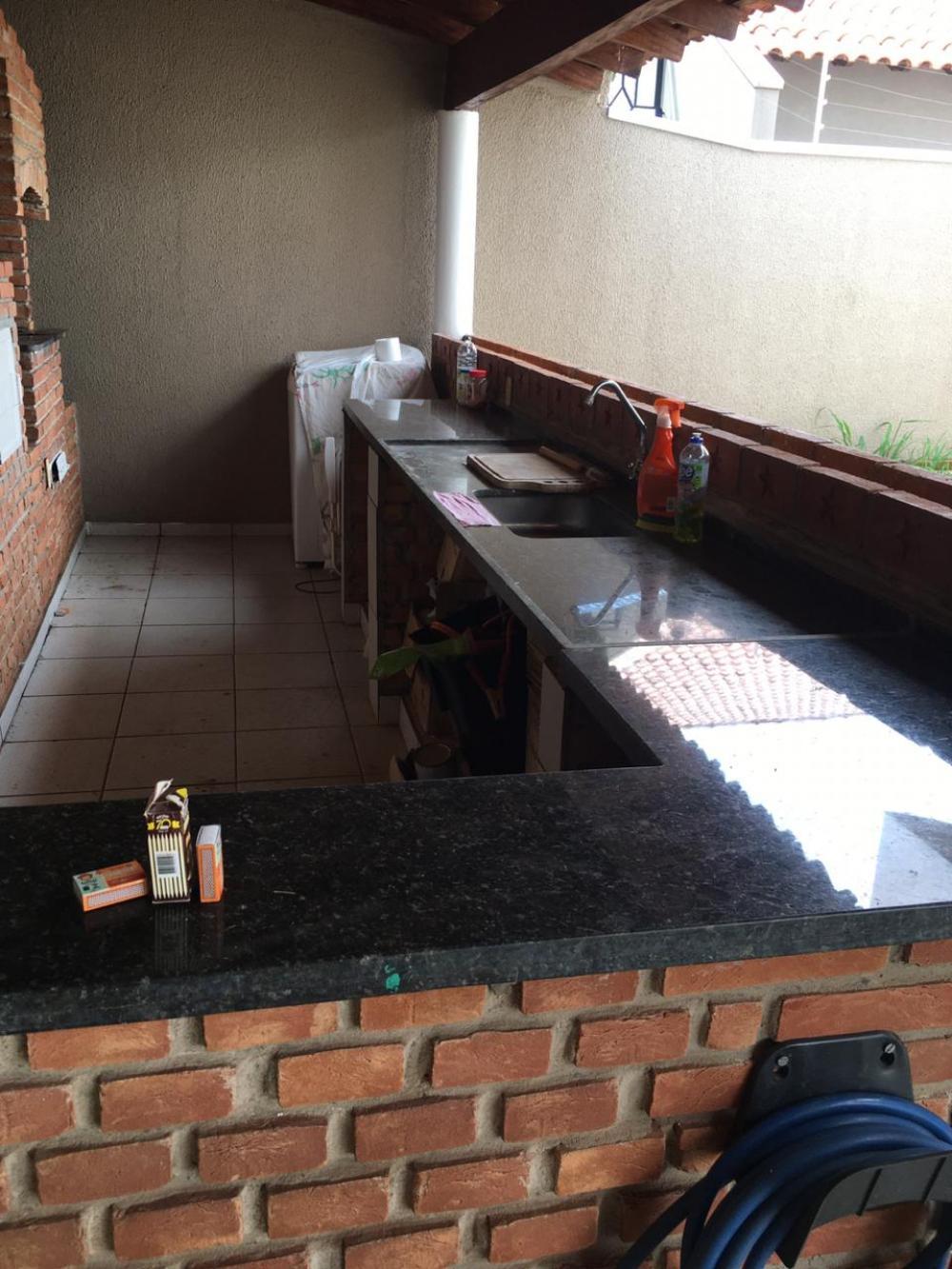 Comprar Casa / Padrão em São José do Rio Preto R$ 780.000,00 - Foto 17