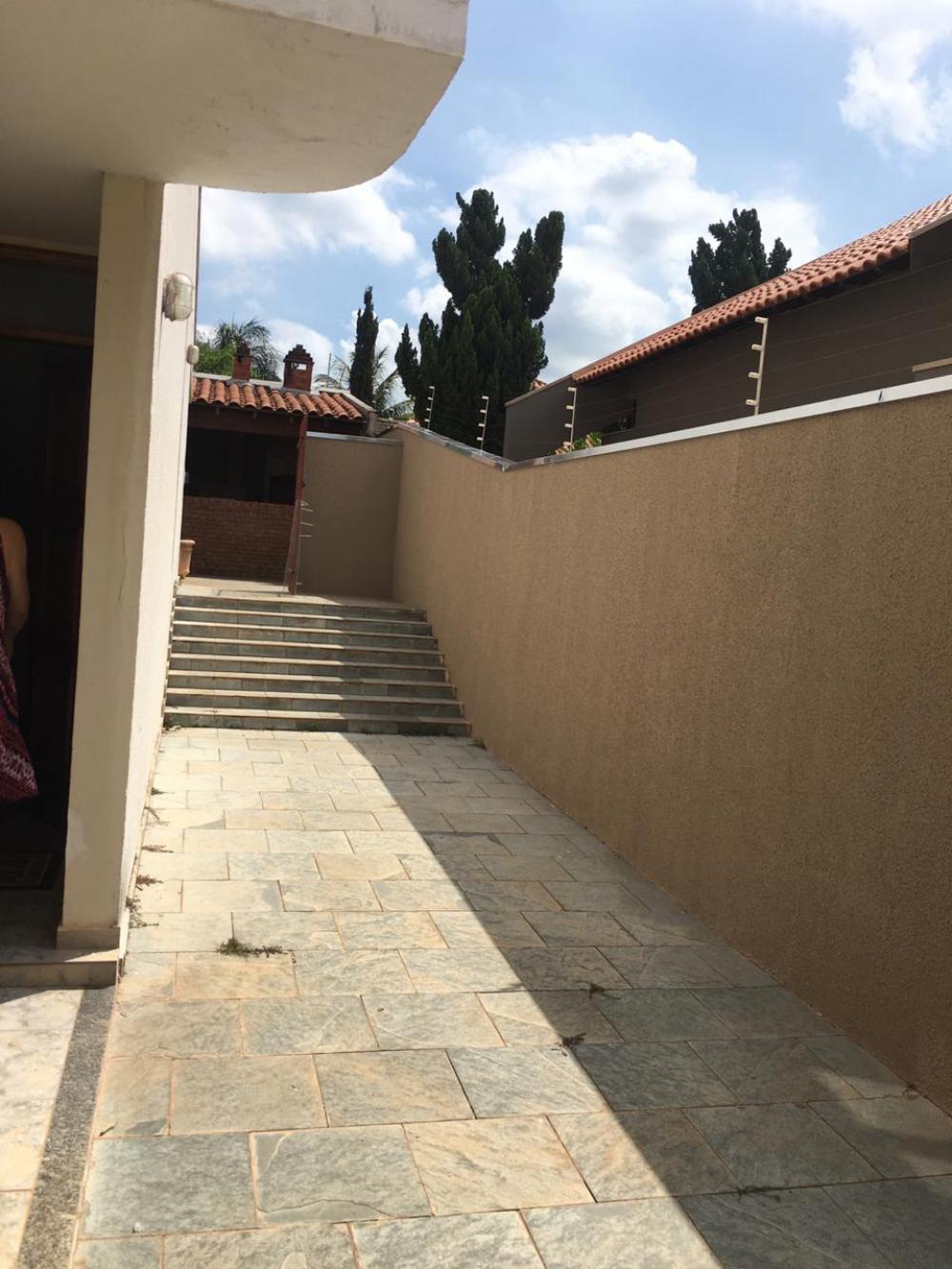 Comprar Casa / Padrão em São José do Rio Preto R$ 780.000,00 - Foto 21