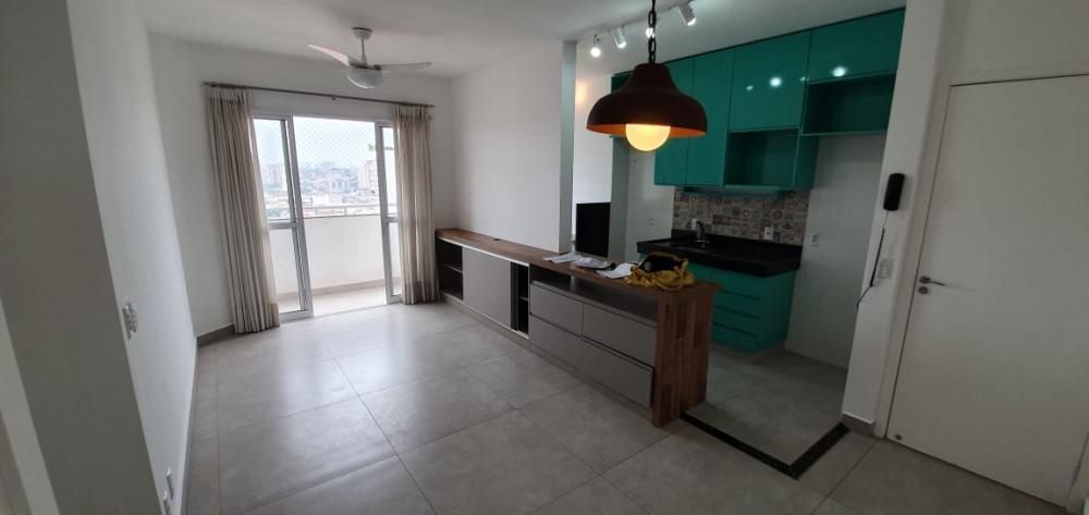 Sao Jose do Rio Preto Apartamento Venda R$350.000,00 Condominio R$350,00 2 Dormitorios 2 Vagas Area construida 68.00m2