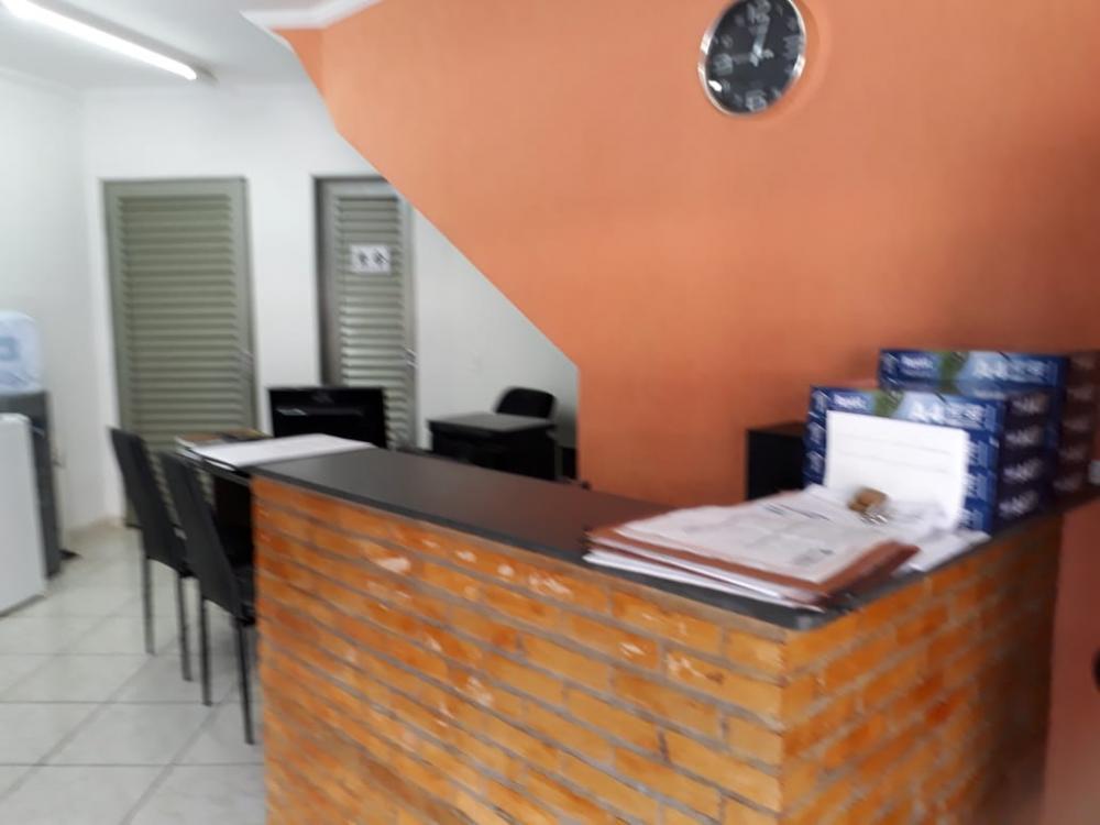 Sao Jose do Rio Preto Casa Venda R$410.000,00 3 Dormitorios 3 Vagas Area do terreno 224.00m2 Area construida 190.00m2
