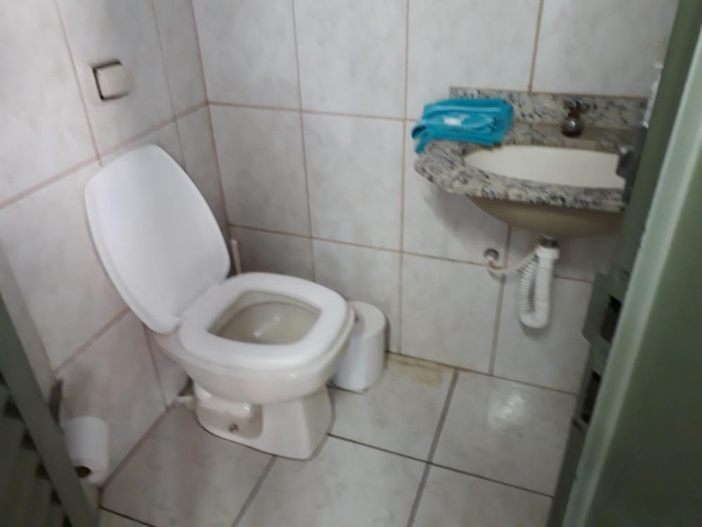 Comprar Casa / Padrão em São José do Rio Preto apenas R$ 410.000,00 - Foto 6