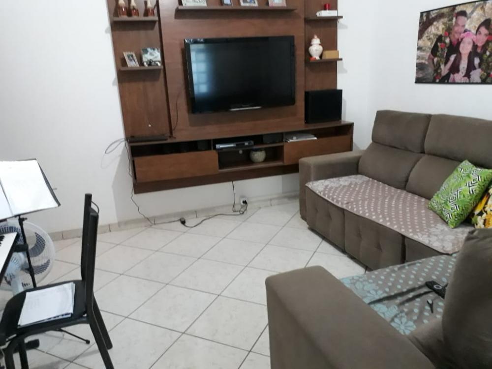Comprar Casa / Padrão em São José do Rio Preto apenas R$ 410.000,00 - Foto 9