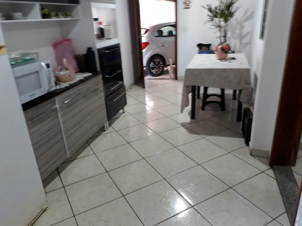 Comprar Casa / Padrão em São José do Rio Preto apenas R$ 410.000,00 - Foto 18