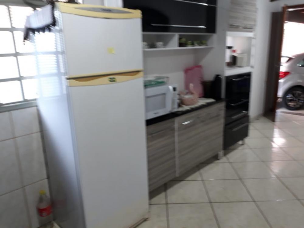 Comprar Casa / Padrão em São José do Rio Preto apenas R$ 410.000,00 - Foto 19