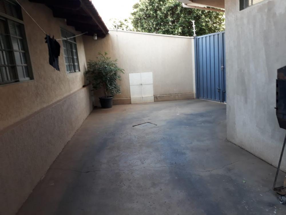 Comprar Casa / Padrão em São José do Rio Preto apenas R$ 410.000,00 - Foto 22