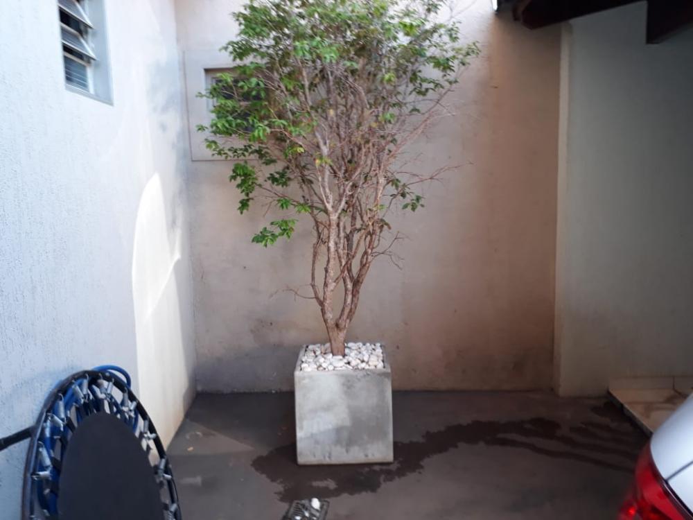 Comprar Casa / Padrão em São José do Rio Preto apenas R$ 410.000,00 - Foto 23